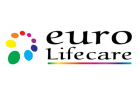 Euro Lifecare Ltd