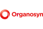 ORGANOSYN LIFESCIENCES PVT. LTD