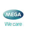 MEGA LIFESIENCES PUBLIC COMPANI LIMITED